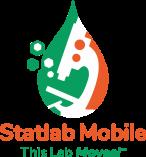 statlab-logo_4c-v@2x